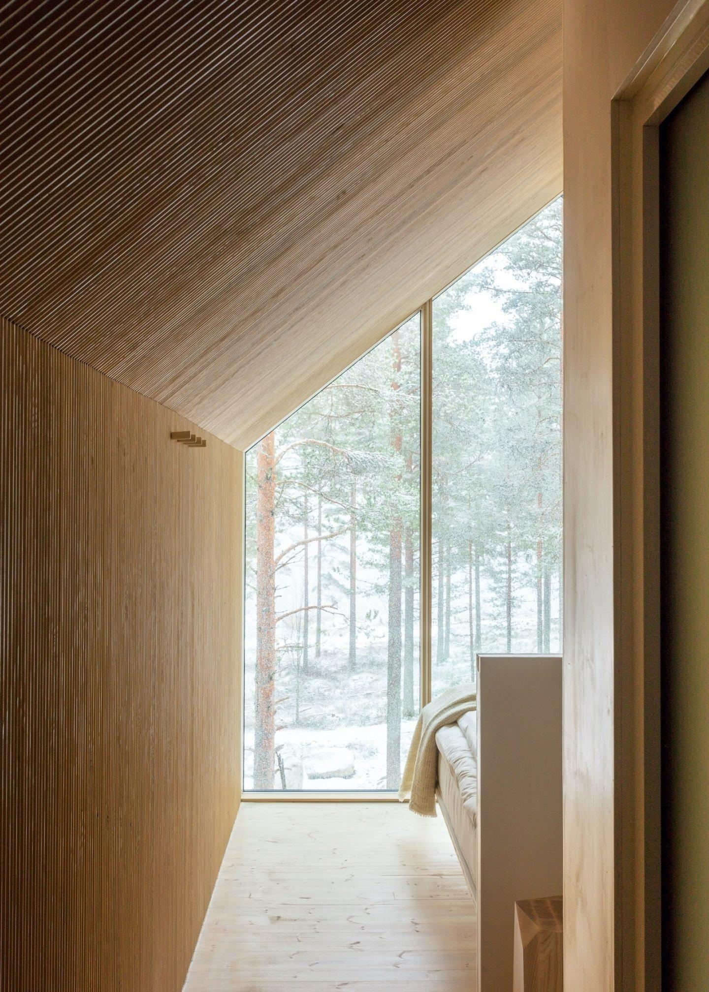 IGNANT-Architecture-Studio-Puisto-Niliaitta-010