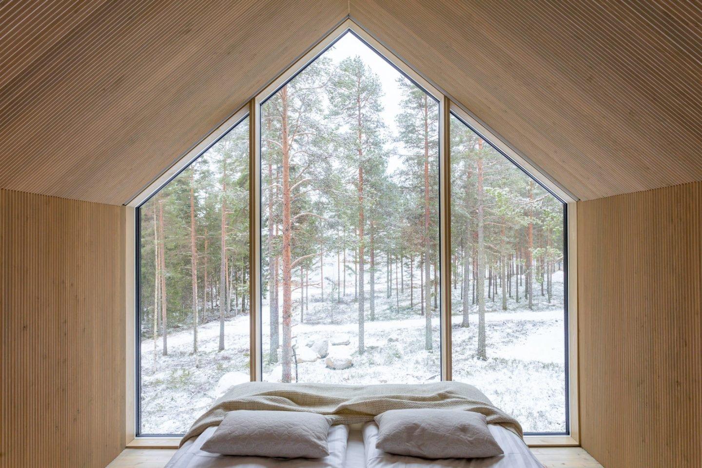 IGNANT-Architecture-Studio-Puisto-Niliaitta-011