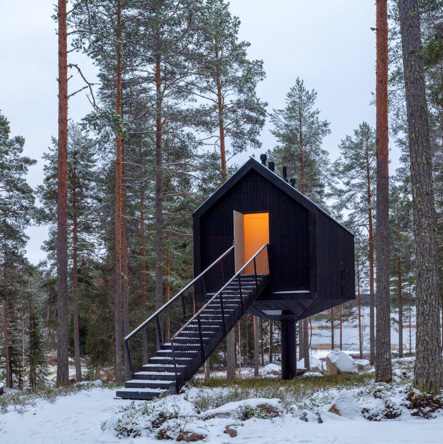 IGNANT-Architecture-Studio-Puisto-Niliaitta-012