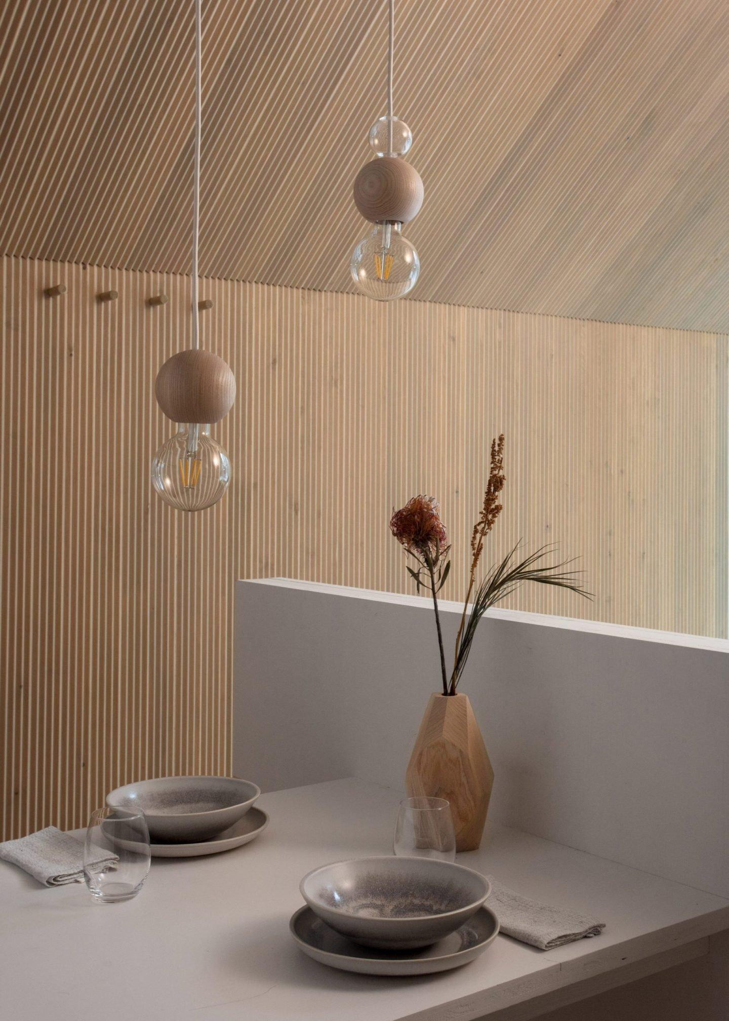 IGNANT-Architecture-Studio-Puisto-Niliaitta-02