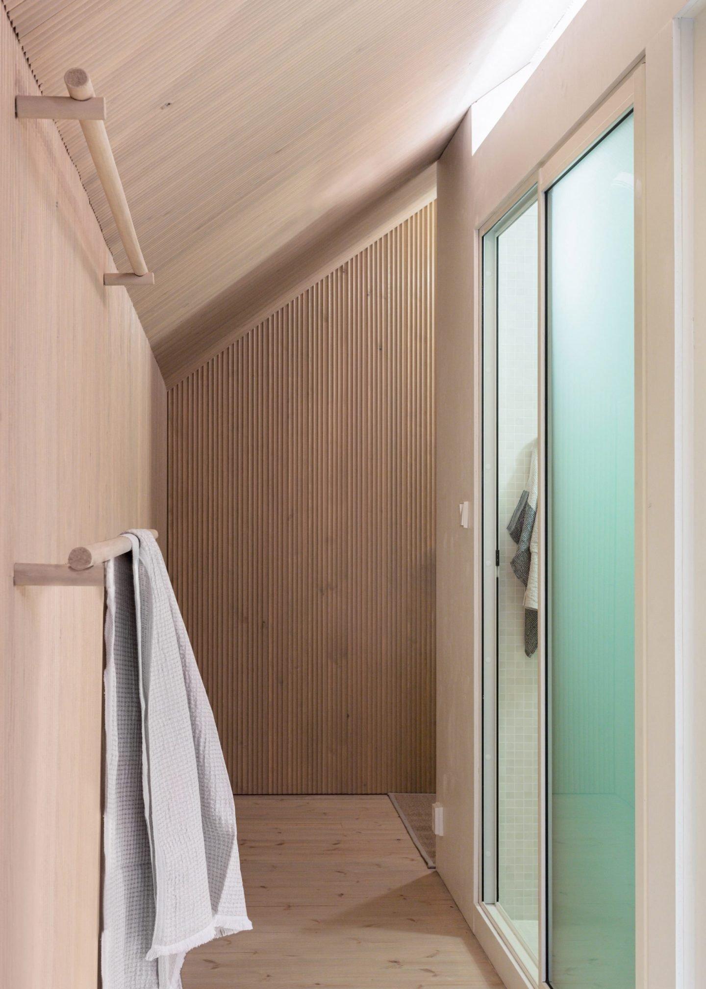 IGNANT-Architecture-Studio-Puisto-Niliaitta-03