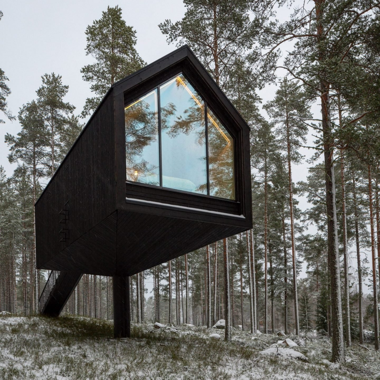 IGNANT-Architecture-Studio-Puisto-Niliaitta-04