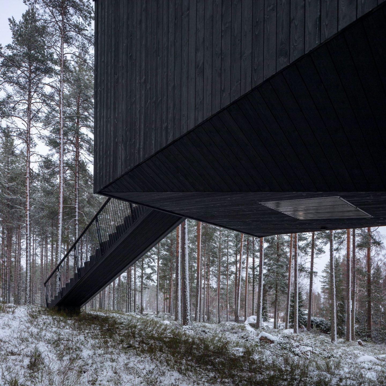 IGNANT-Architecture-Studio-Puisto-Niliaitta-05