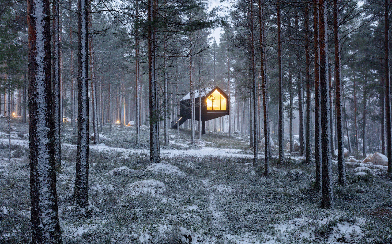 IGNANT-Architecture-Studio-Puisto-Niliaitta-09