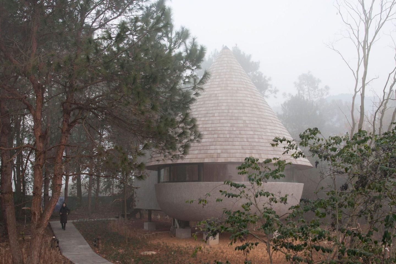 IGNANT-Architecture-ZJJZ-Mushroom-House-01