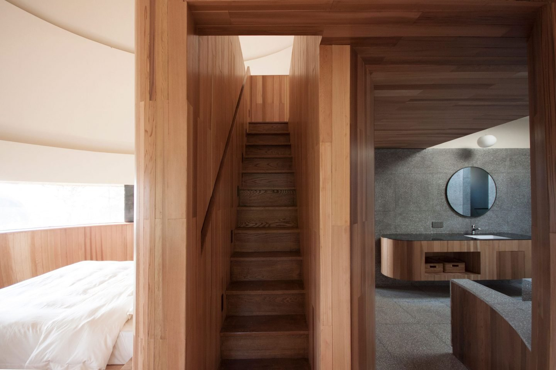 IGNANT-Architecture-ZJJZ-Mushroom-House-012