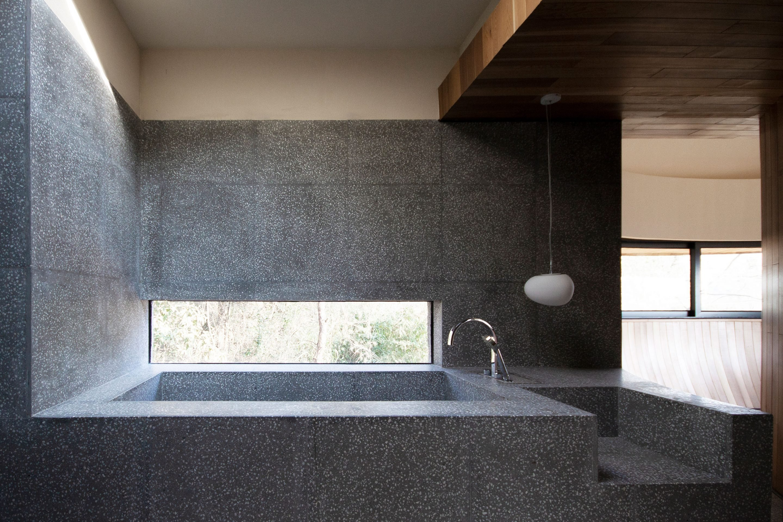 IGNANT-Architecture-ZJJZ-Mushroom-House-013