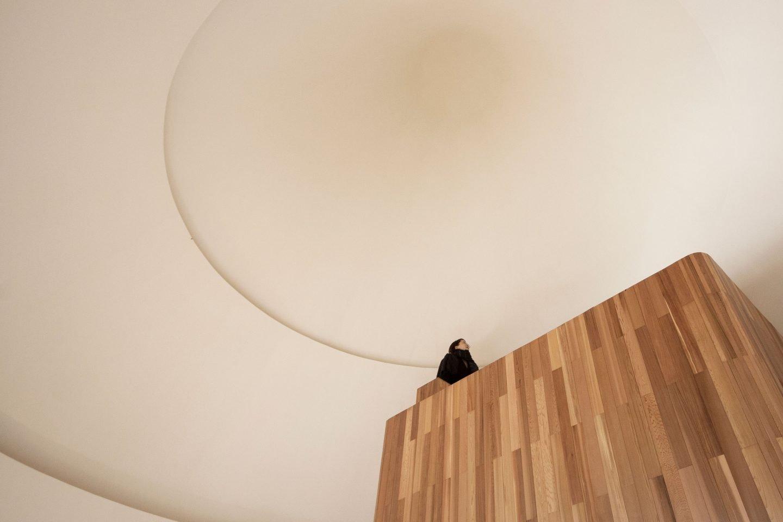 IGNANT-Architecture-ZJJZ-Mushroom-House-014
