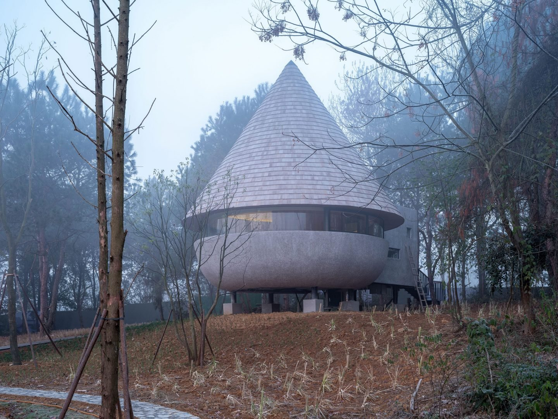 IGNANT-Architecture-ZJJZ-Mushroom-House-02