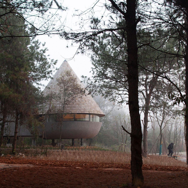 IGNANT-Architecture-ZJJZ-Mushroom-House-03