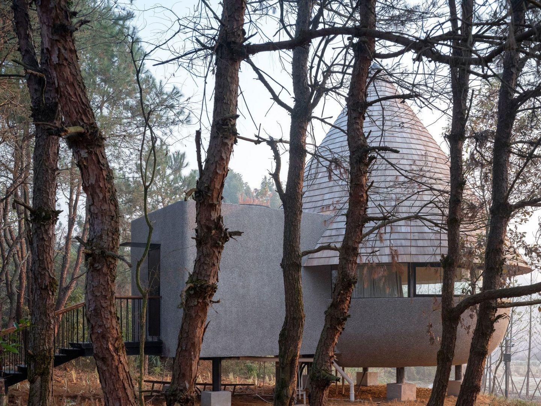 IGNANT-Architecture-ZJJZ-Mushroom-House-04