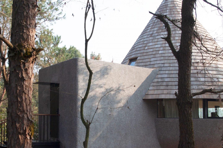 IGNANT-Architecture-ZJJZ-Mushroom-House-06
