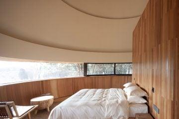 IGNANT-Architecture-ZJJZ-Mushroom-House-09