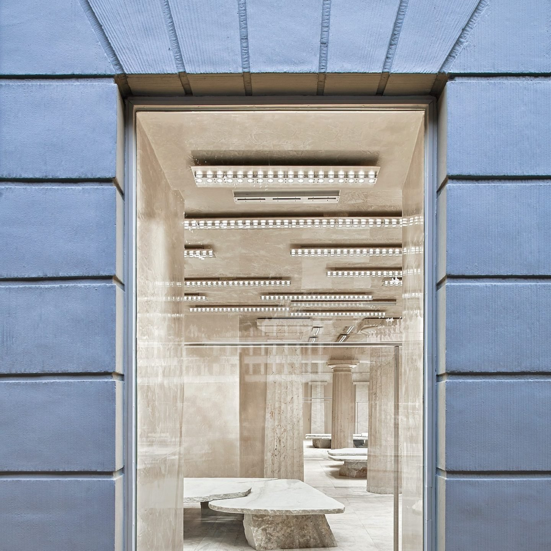 IGNANT-Design-Acne-Stockholm-Arquitectura-G-01
