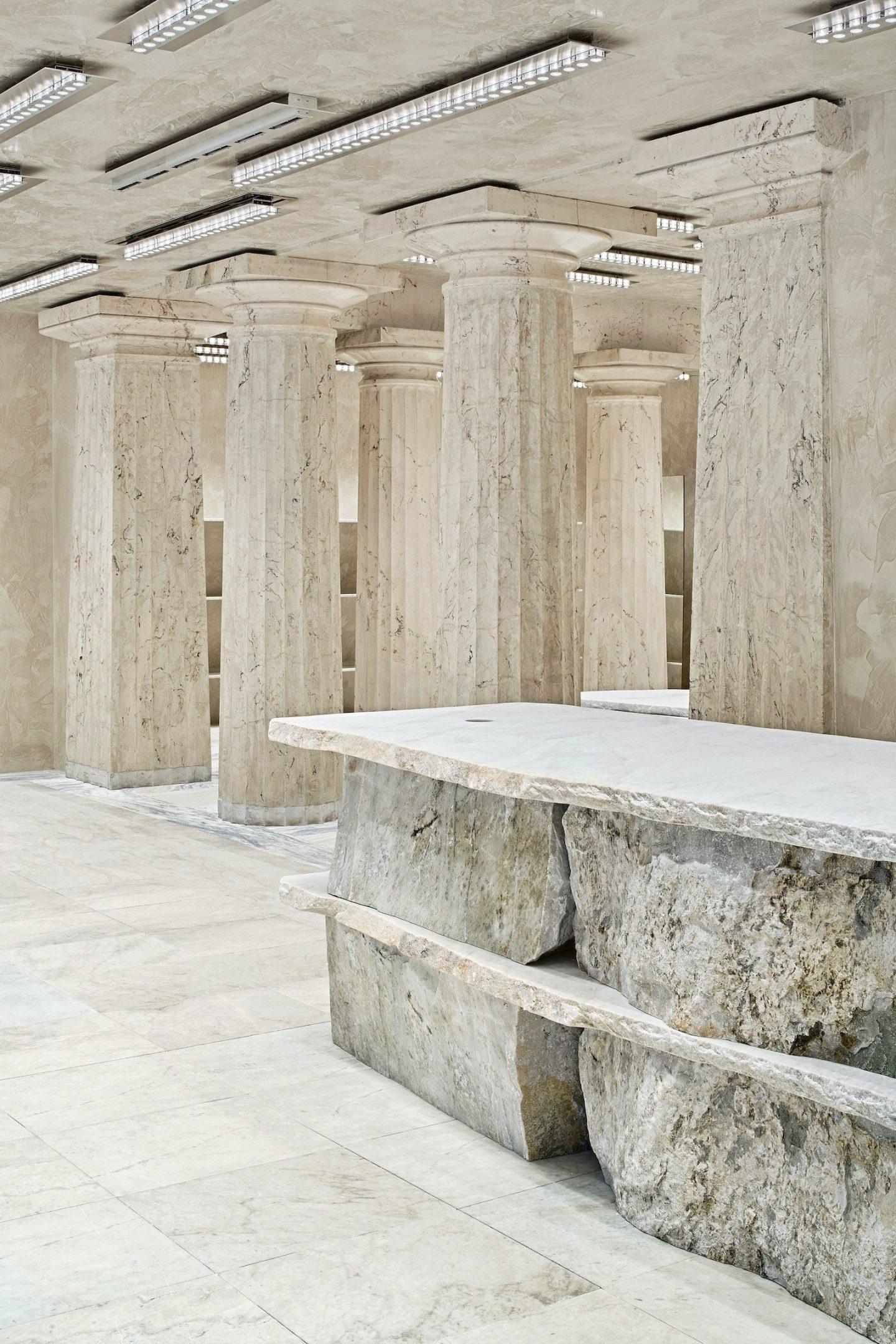 IGNANT-Design-Acne-Stockholm-Arquitectura-G-03