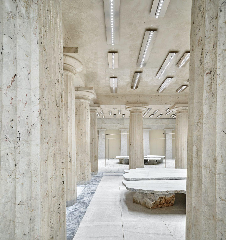 IGNANT-Design-Acne-Stockholm-Arquitectura-G-04
