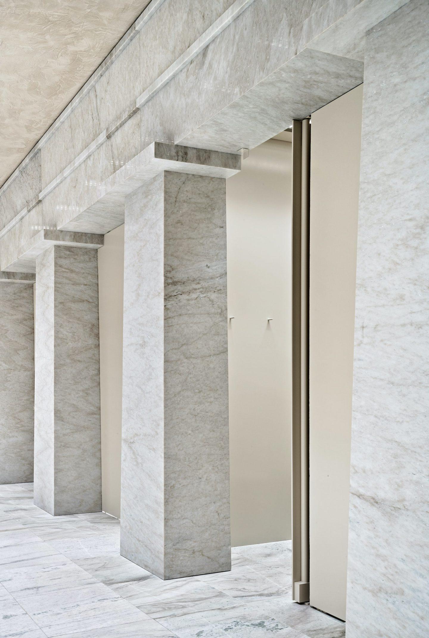 IGNANT-Design-Acne-Stockholm-Arquitectura-G-05