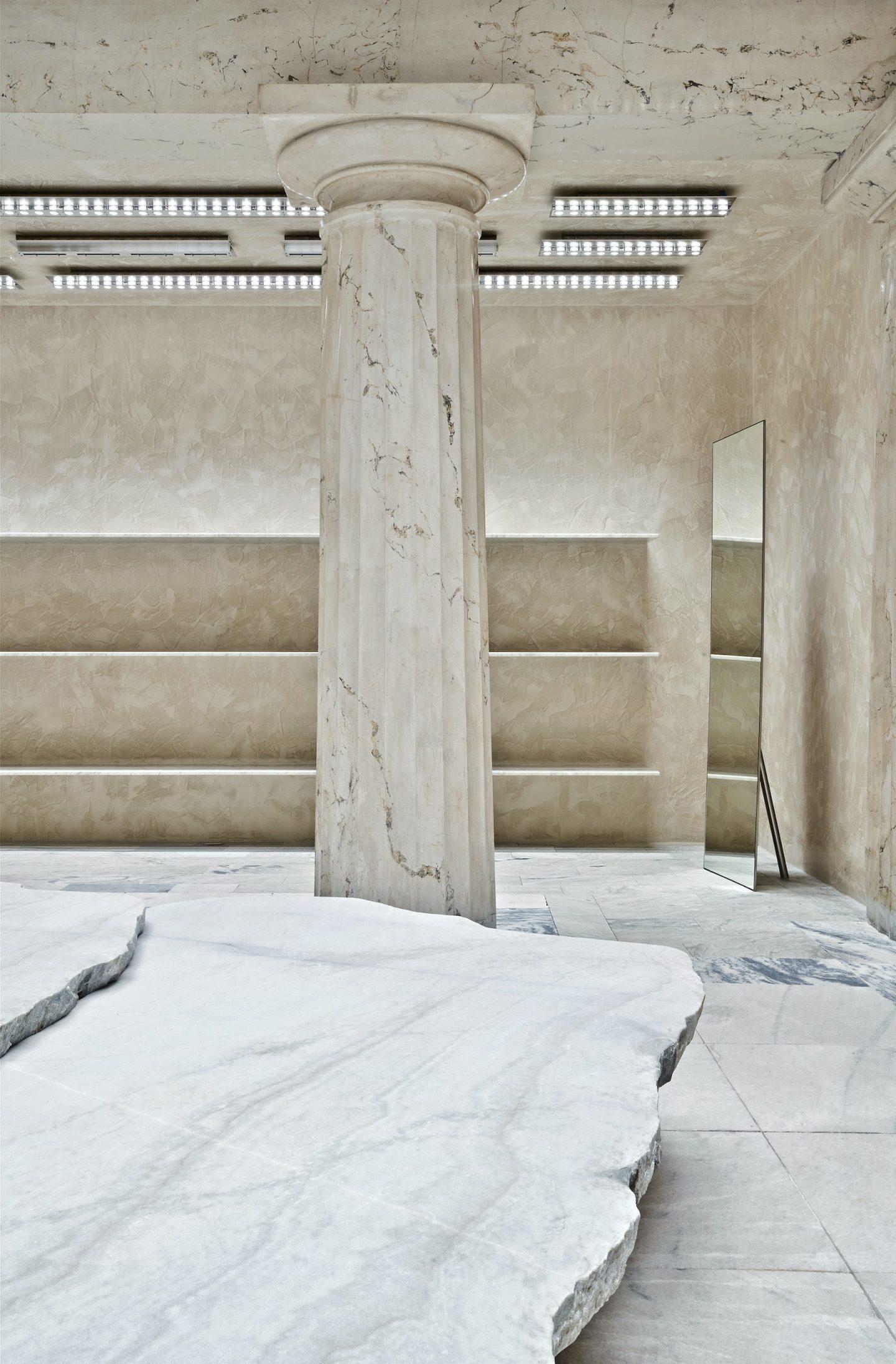 IGNANT-Design-Acne-Stockholm-Arquitectura-G-06