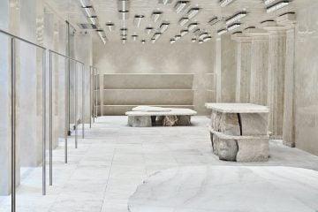 IGNANT-Design-Acne-Stockholm-Arquitectura-G-07