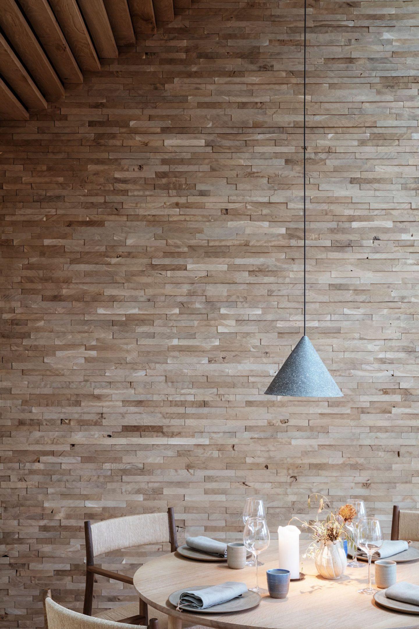 IGNANT-Design-David-Thulstrup-Noma-2