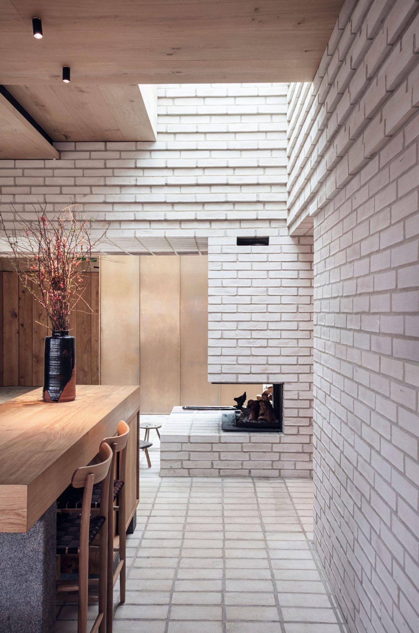 IGNANT-Design-David-Thulstrup-Noma-3
