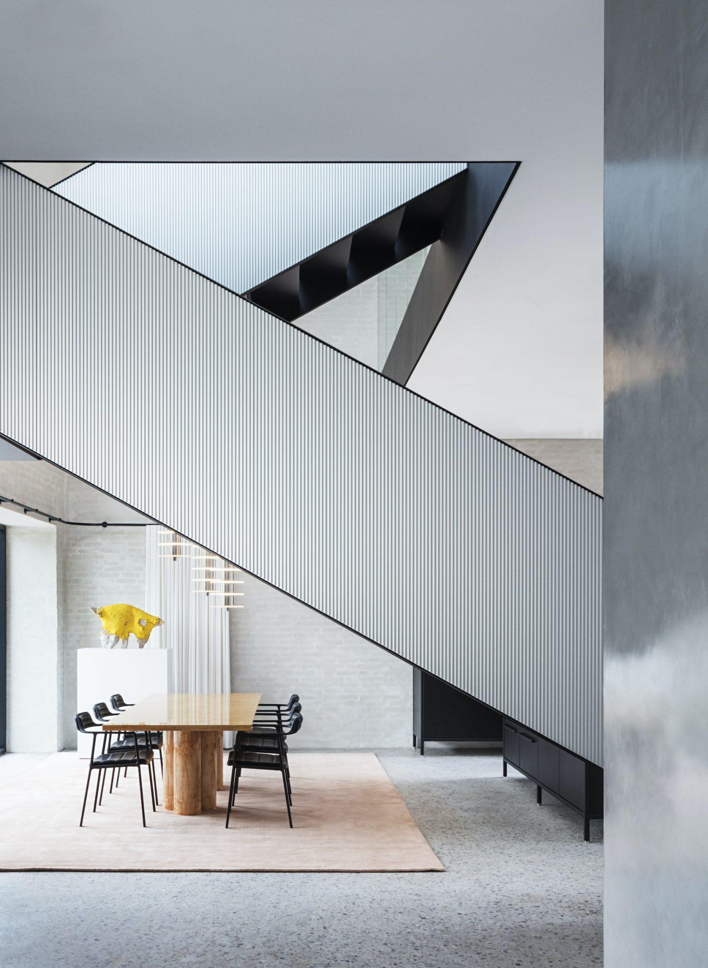 IGNANT-Design-David-Thulstrup-Studio-Visit-001