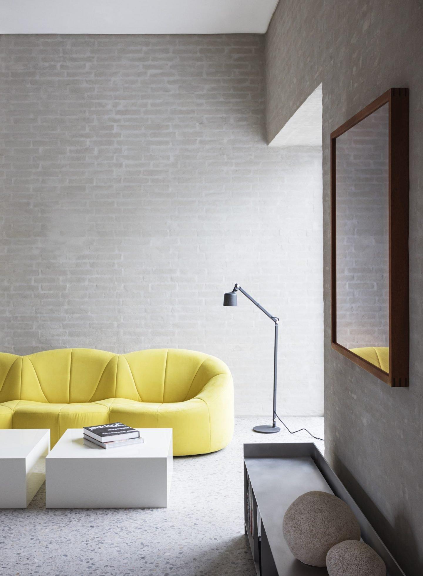 IGNANT-Design-David-Thulstrup-Studio-Visit-002
