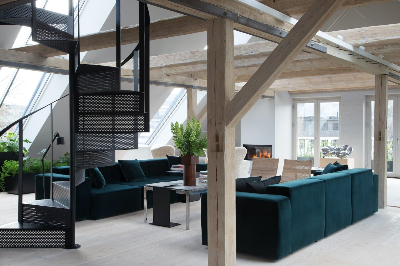 IGNANT-Design-David-Thulstrup-Studio-Visit-003