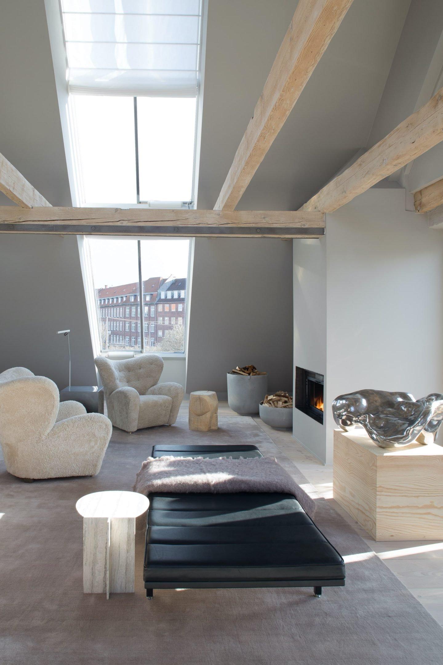 IGNANT-Design-David-Thulstrup-Studio-Visit-004
