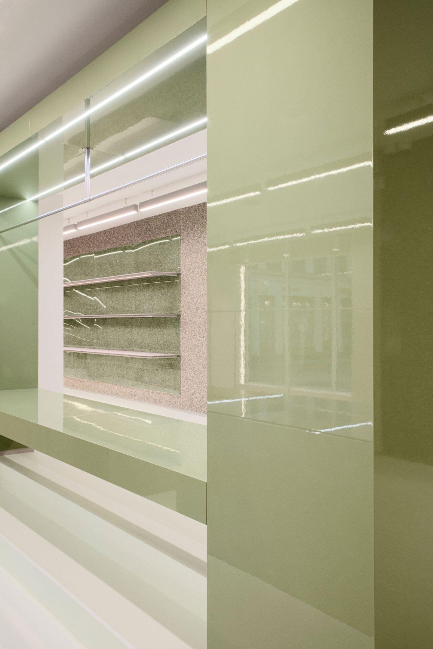 IGNANT-Design-David-Thulstrup-Studio-Visit-01