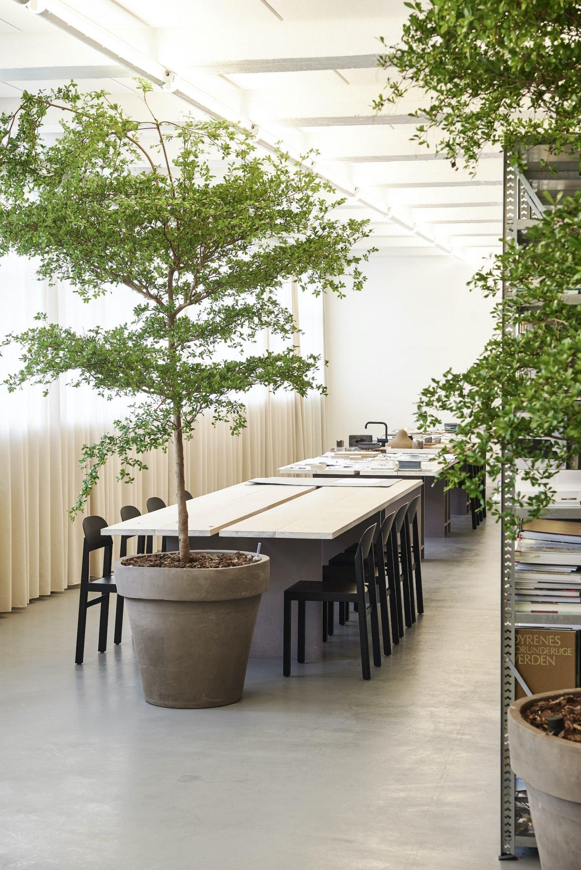 IGNANT-Design-David-Thulstrup-Studio-Visit-013