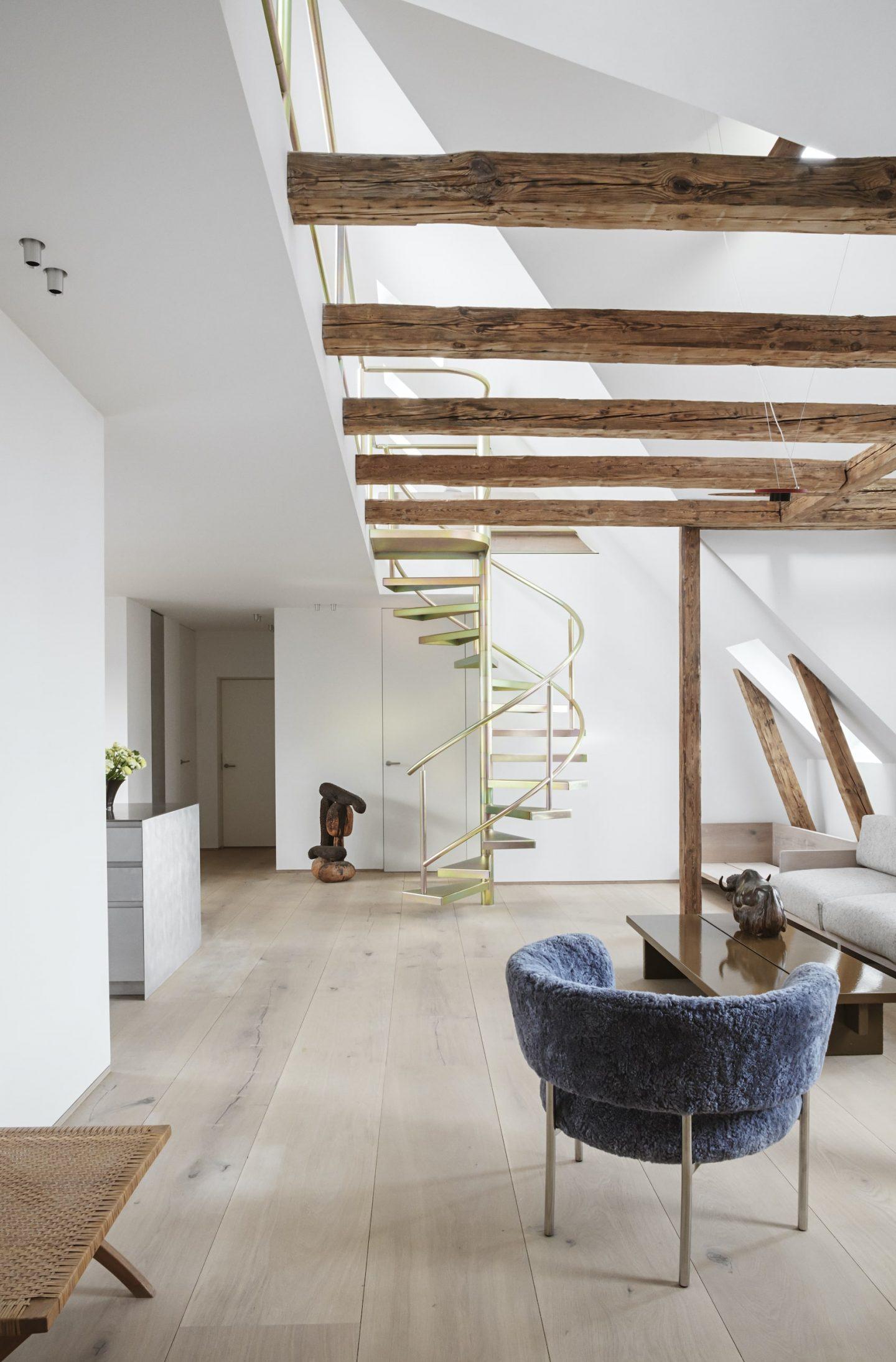 IGNANT-Design-David-Thulstrup-Studio-Visit-018