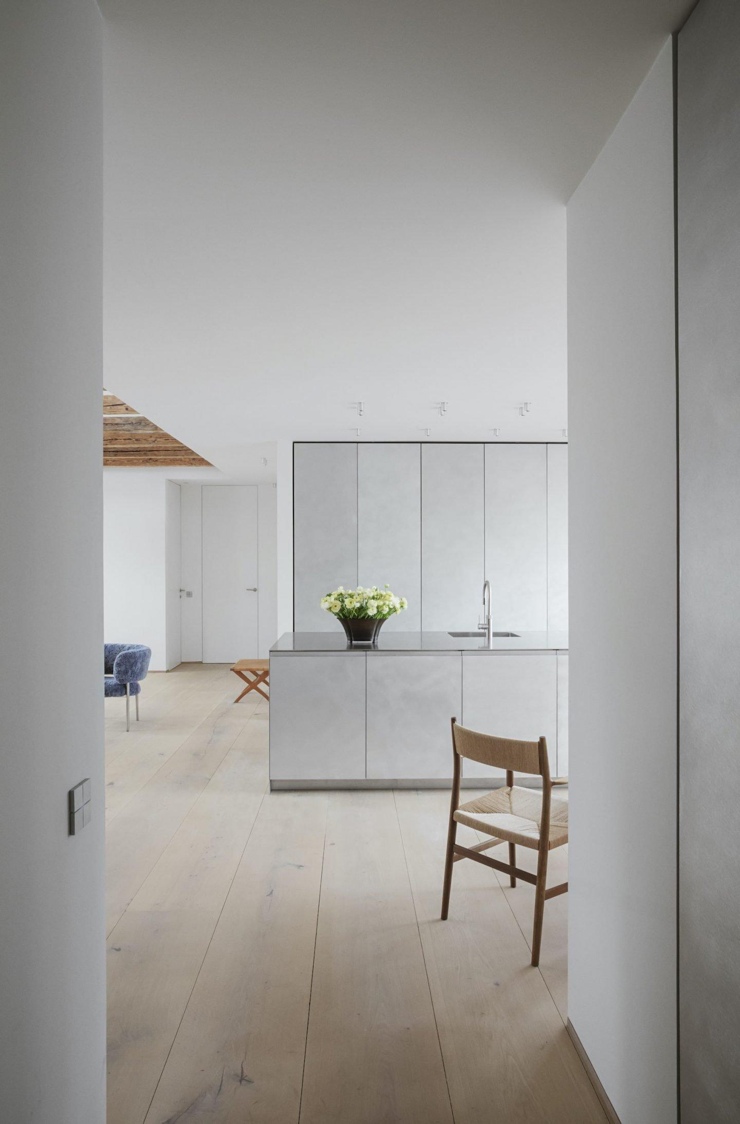 IGNANT-Design-David-Thulstrup-Studio-Visit-019