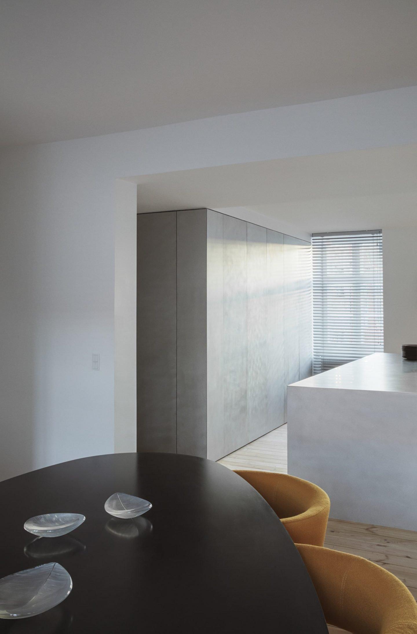 IGNANT-Design-David-Thulstrup-Studio-Visit-02
