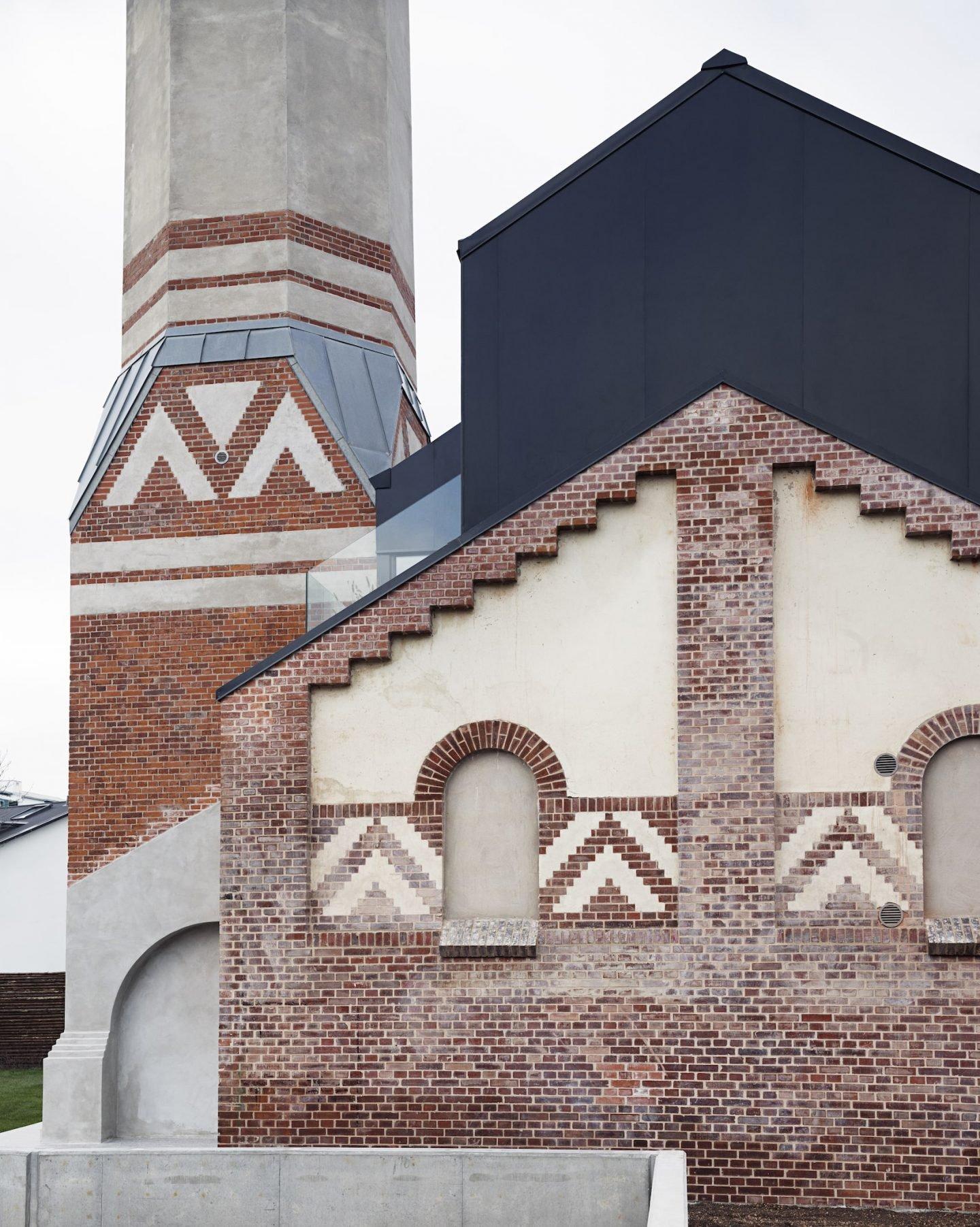 IGNANT-Design-David-Thulstrup-Studio-Visit-020