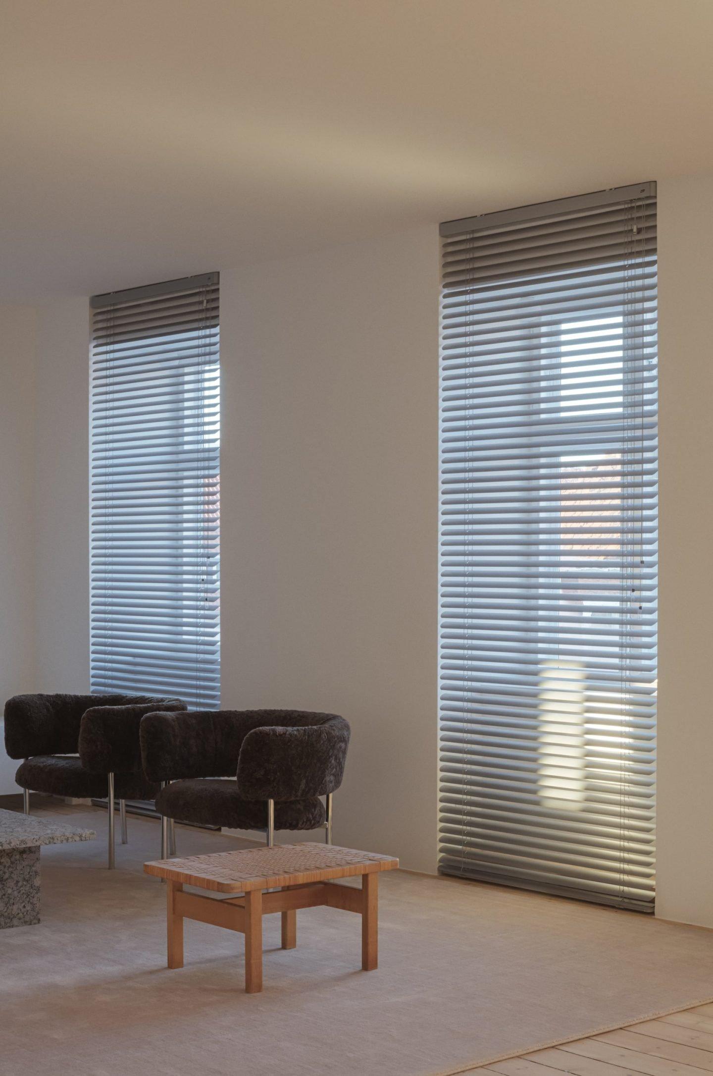 IGNANT-Design-David-Thulstrup-Studio-Visit-03