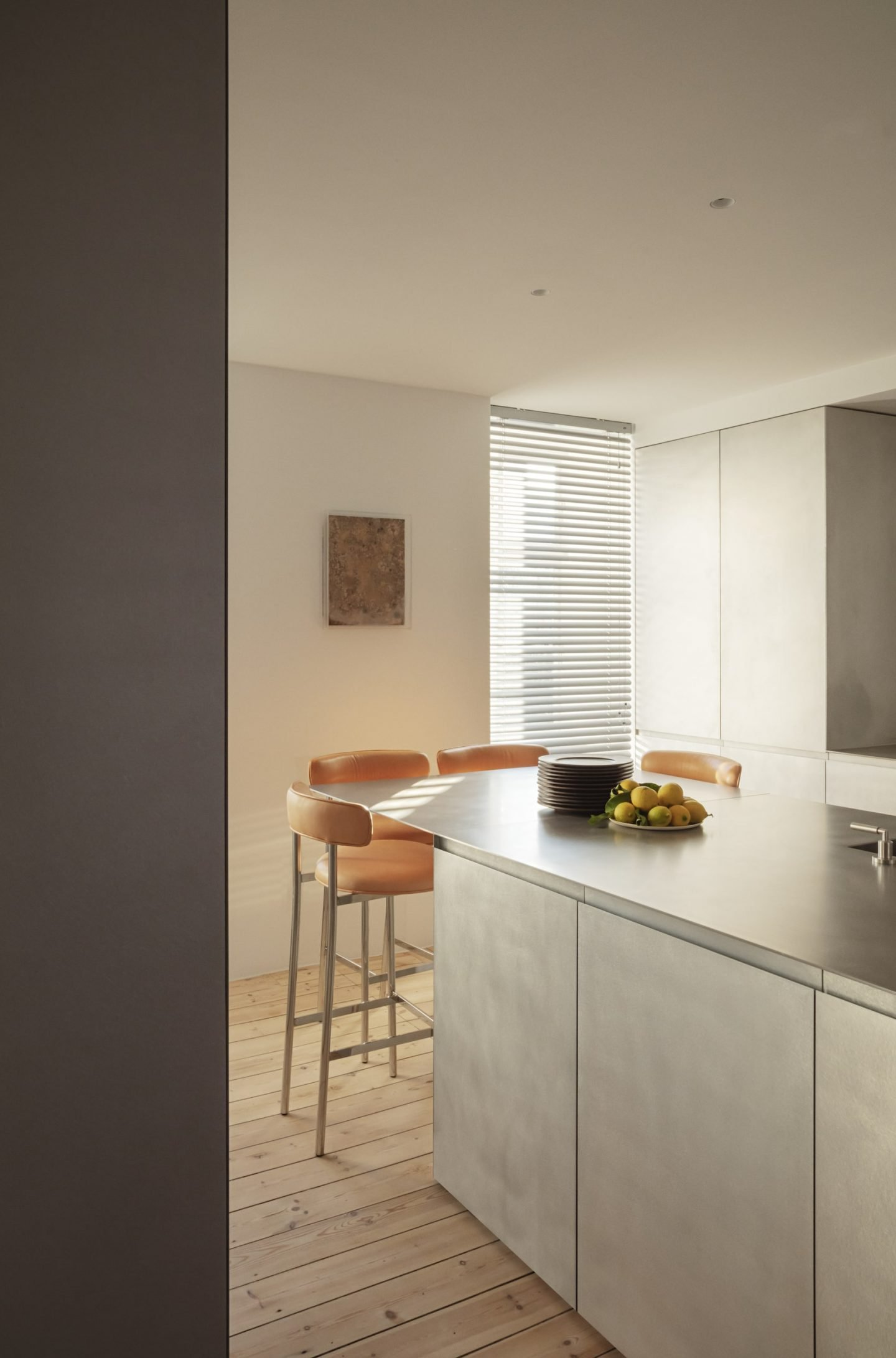 IGNANT-Design-David-Thulstrup-Studio-Visit-04