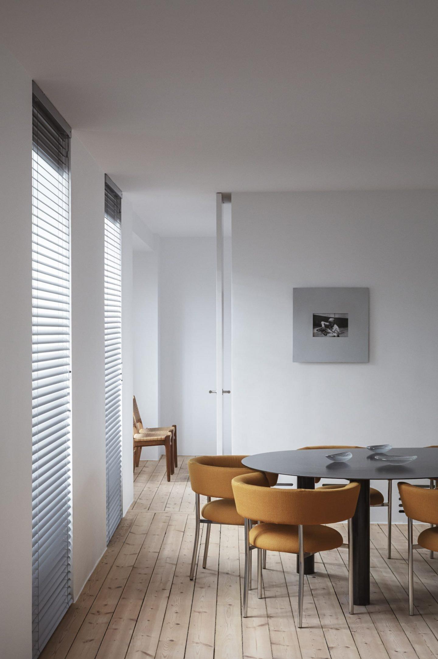 IGNANT-Design-David-Thulstrup-Studio-Visit-05