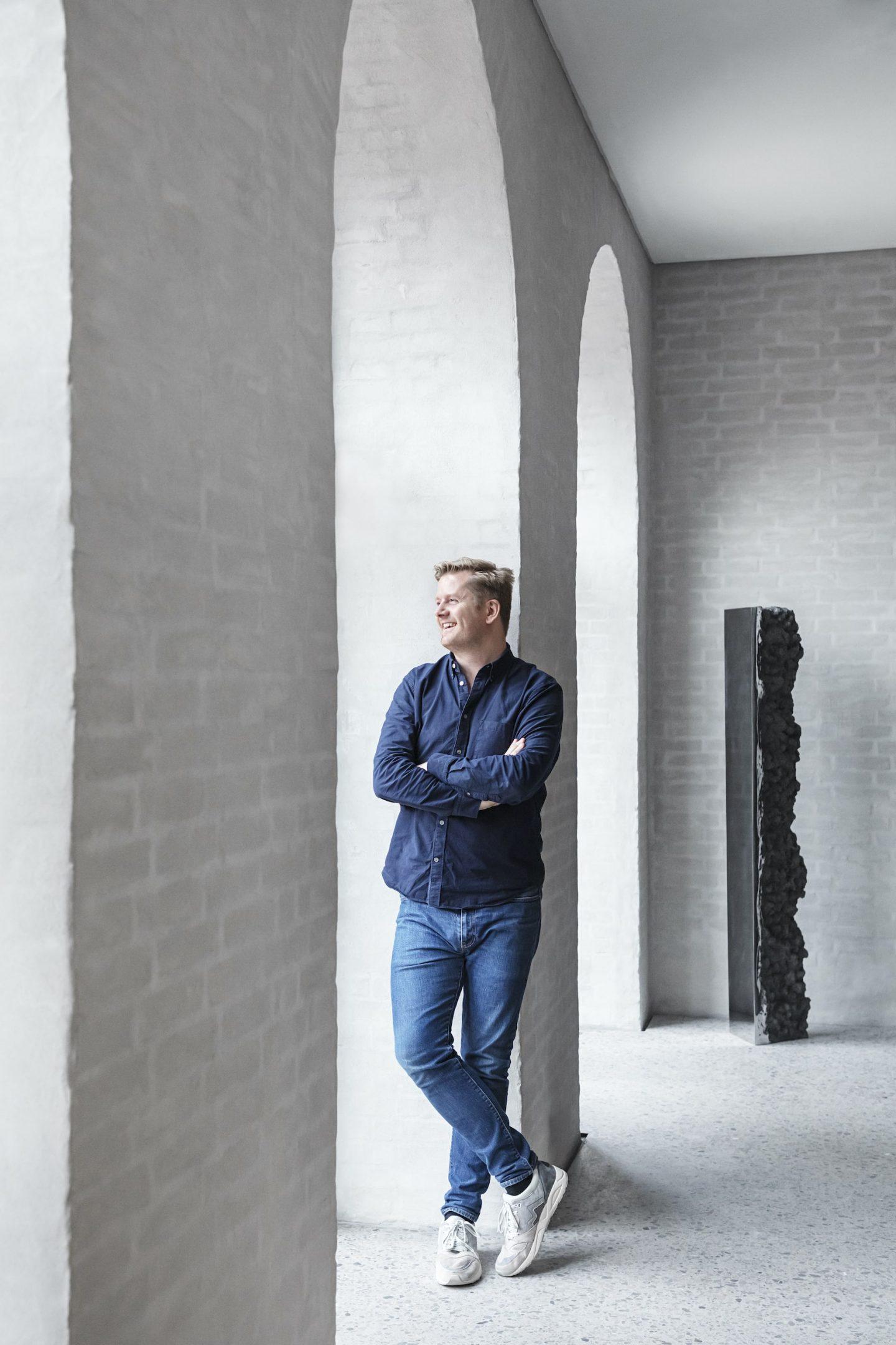 IGNANT-Design-David-Thulstrup-Studio-Visit-07