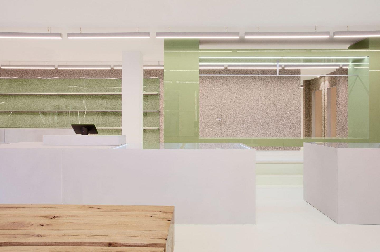 IGNANT-Design-David-Thulstrup-Studio-Visit-08
