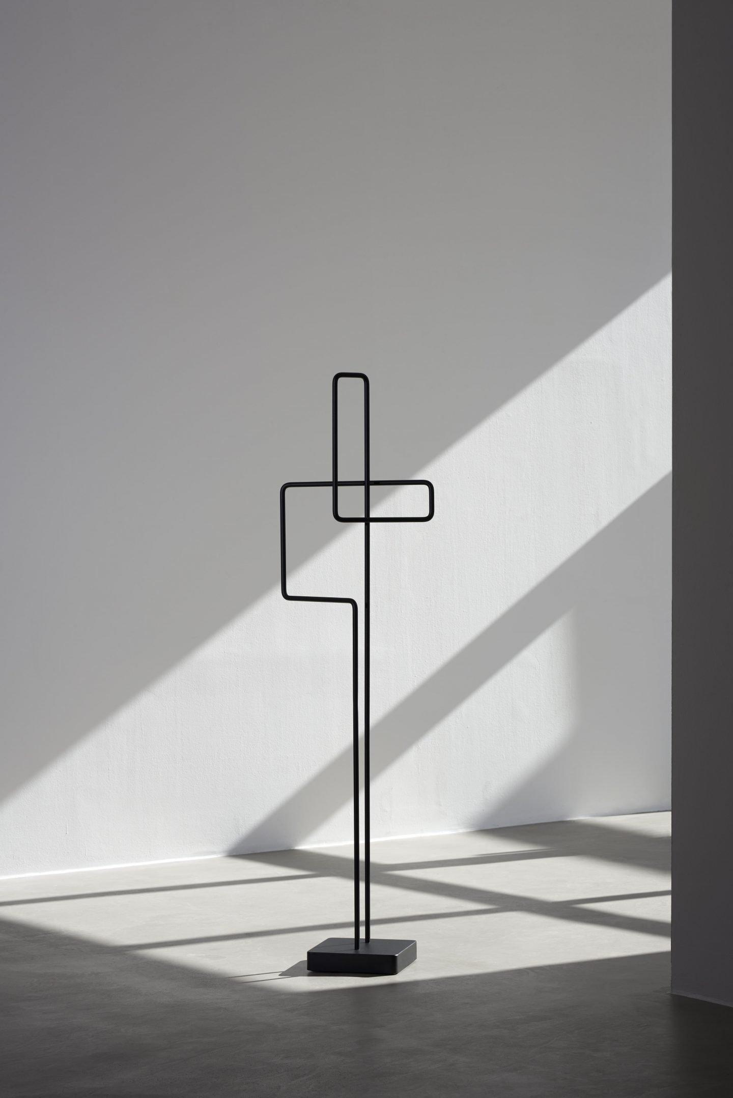 IGNANT-Design-kaschkasch-1
