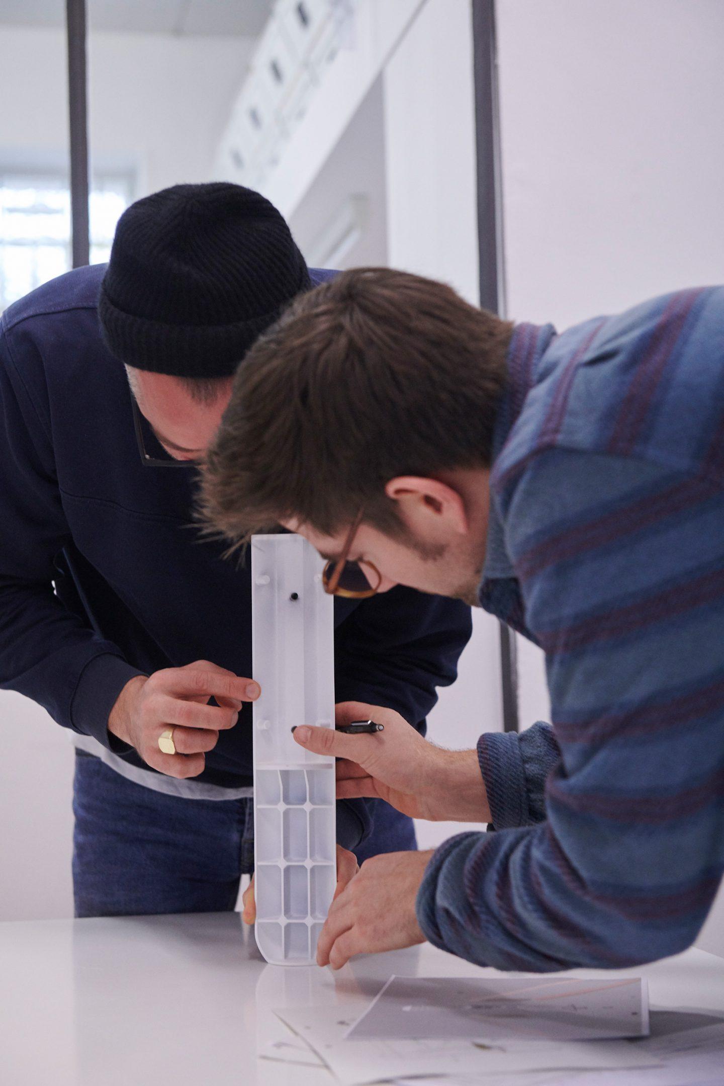 IGNANT-Design-kaschkasch-11