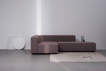 IGNANT-Design-kaschkasch-20