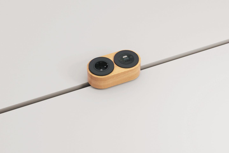 IGNANT-Design-kaschkasch-27