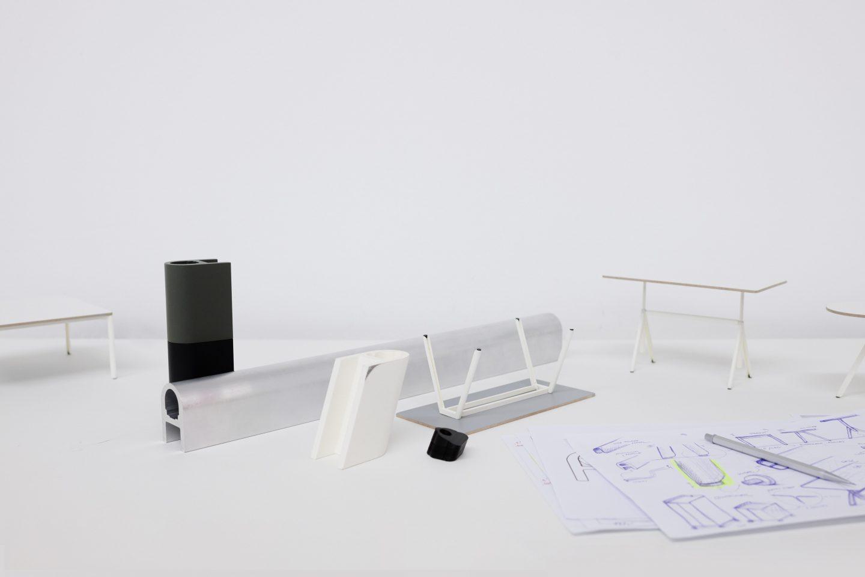 IGNANT-Design-kaschkasch-4