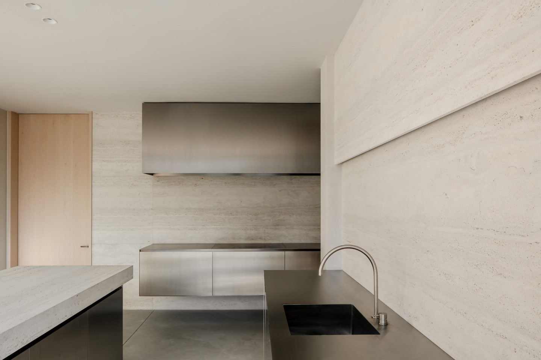 IGNANT-Design-Marie-Stadsbader-Diapal-02