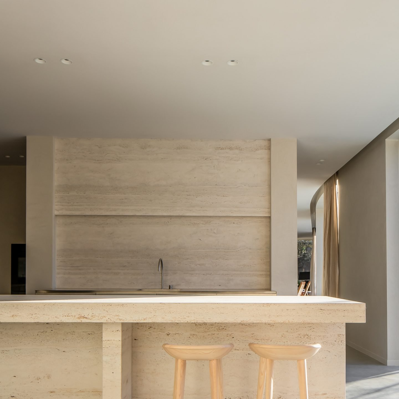 IGNANT-Design-Marie-Stadsbader-Diapal-03