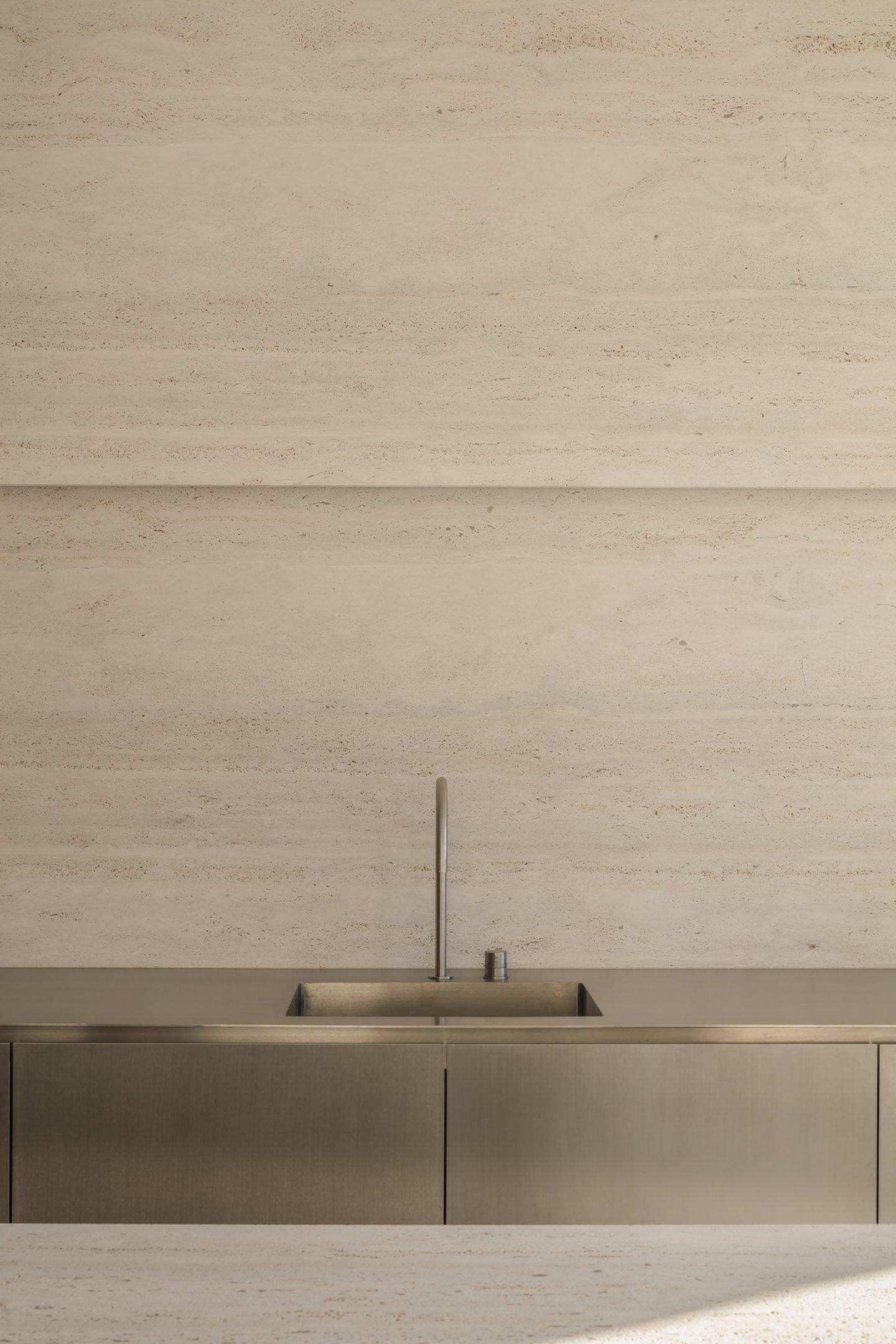 IGNANT-Design-Marie-Stadsbader-Diapal-05