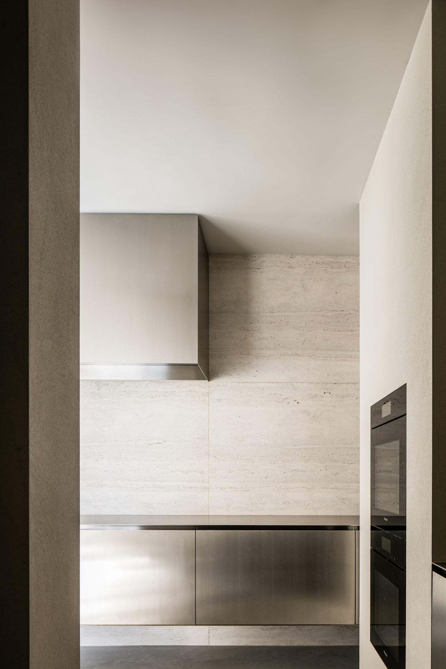 IGNANT-Design-Marie-Stadsbader-Diapal-06
