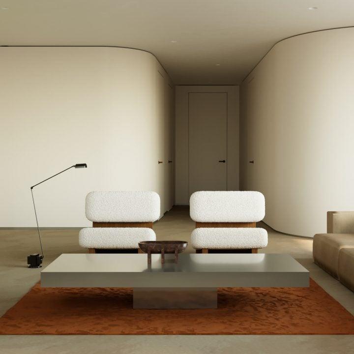 IGNANT-Design-RinaLovko-MID-9